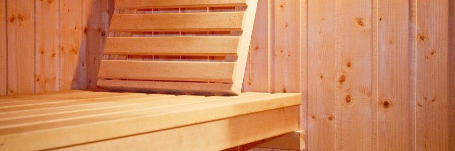 Nederlandse saunabon: daar wordt iedereen blij van!