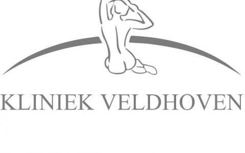 Een borstvergroting bij Kliniek Veldhoven