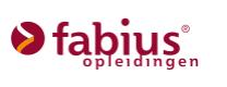 Opleiding Account Manager bij Fabius