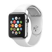 Kijk hier voor een Apple iPhone 7s hoesje!