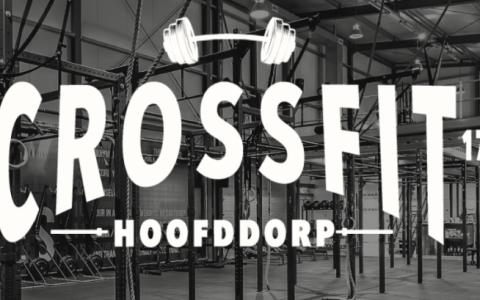 Crossfit Aalsmeer volgt u bij CrossFit Hoofddorp