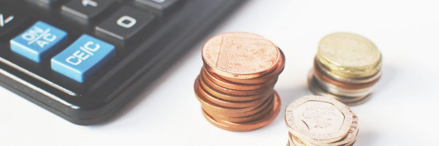 Tips om je geldzaken op orde te krijgen