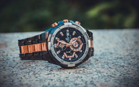 Watch2Day vrouwen horloges goedkoop kopen