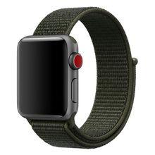 Bestel hier jouw Apple watch SE bandjes