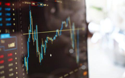 Wat is DeFi(Decentralized Finance)?