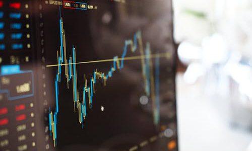 Wat is DeFI (Decentralized Finance)?