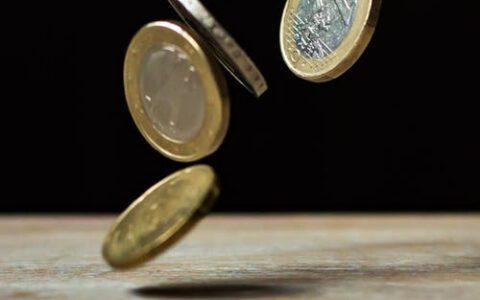 Een aantal handige tips bij het afsluiten van een lening